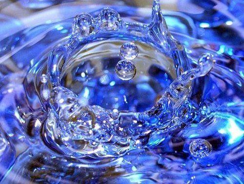 7 Начини за пречистване на вода от чешмата вкъщи. Подготовка на водата на живота
