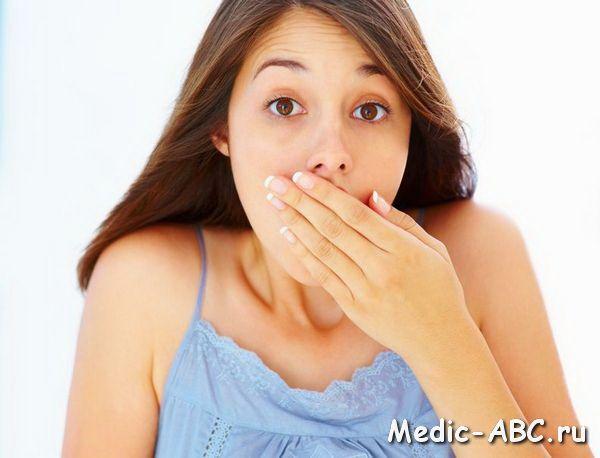 9 Рецепти за да се ослободите од мирисот на цигари