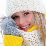 Алергия към студен лечение и профилактика