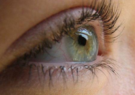 Ангиопатия на ретината на двете очи: как се лекува