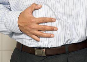 boala intestinului
