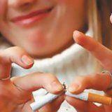 Бързо и ефективно се откажат от тютюнопушенето