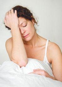 urinare frecventă la începutul sarcinii