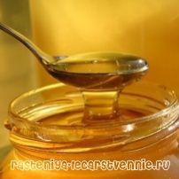 Полезно от мед за мъжете?
