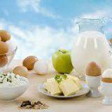 Што треба да содржи здрав појадок