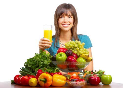 Какви са антиоксиданти и свободните радикали?