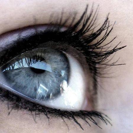 Какво е катаракта факоемулсификация с имплантиране на ВОЛ