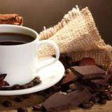 Ефекти на кофеина върху човешкото тяло