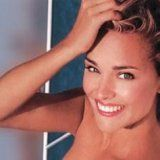 Десет за предотвратяване на бръчки
