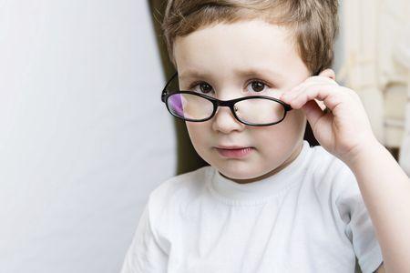 Детски градинки за деца со оштетен вид