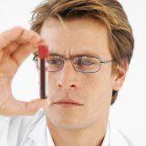 Diagnosticul de diabet la om