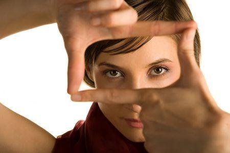 Двойно виждане вертикално или хоризонтално: причини и лечение