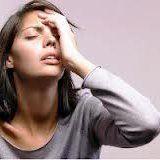 Principalele cauze ale bolilor organismului