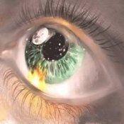 boli oculare, boli infecțioase ale ochiului