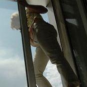 Глобалниот проблем на самоубиства во современото општество