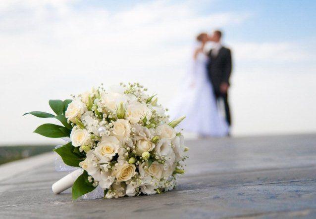 Дали да се пуштаат на свадба во престапна година?