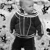 Imunoprofilaxia bolilor infecțioase la copii