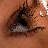 ochi de orz fel de blefarită