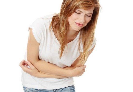 Язва на стомаха и язва на дванадесетопръстника: диета, традиционни рецепти
