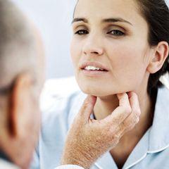 Endocrinologul studiaza boli ale glandelor endocrine