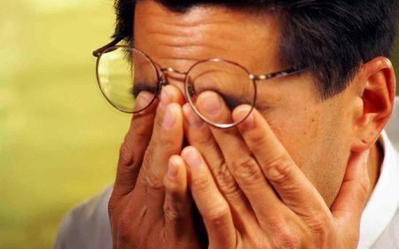 Како да Палминг око: стручни совети