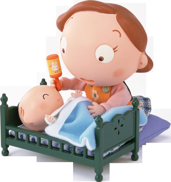 Как за лечение на кашлица и червено гърло