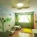 Както осветлението на стаята засяга здравето