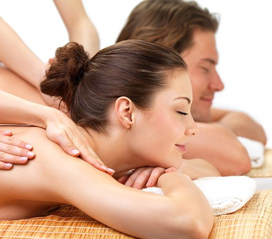 Како да се направи една еротска масажа, да научат тајландски масажа?