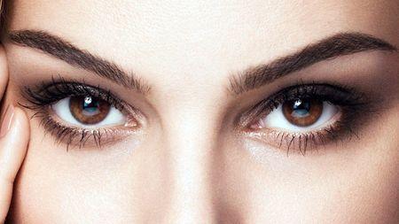 Како да се капе капки во офталмолог окото совети