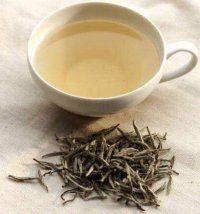Како да се направи чај од ехинацеа