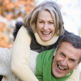 Как да сте здрави за всички възрасти