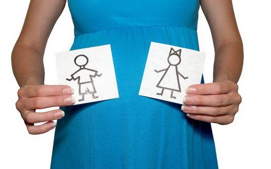 За избор на метод, как да планират пола на детето, трябва да сте наясно на съществуващите методи