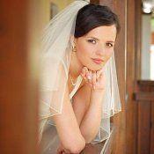 Како добар брак, и што е најважно брзо?