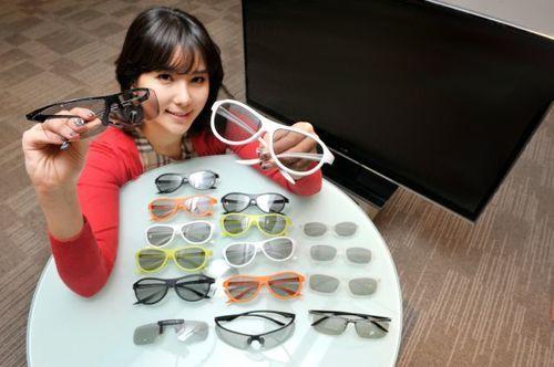 Како да се избере леќи за очила