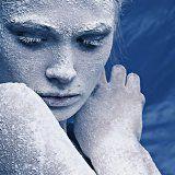 Как да предпазим кожата си от измръзване в студено време