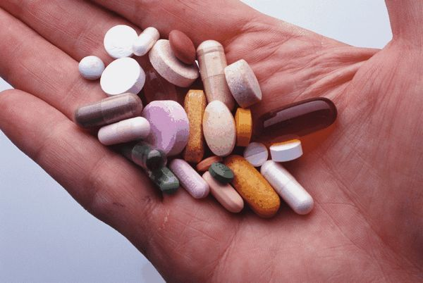 Как за лечение на ureaplasmosis?