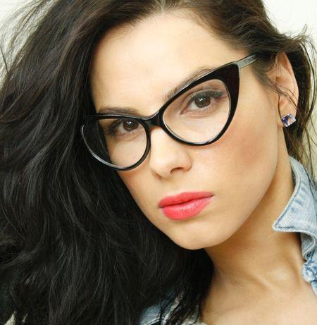 Кои се очилата за гледање