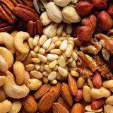Какви са ядки и семена подобряване на здравето