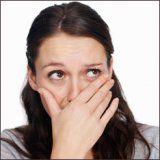 Што храна предизвикуваат лош мирис на телото