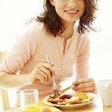 Што треба да биде здрав појадок