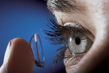 Што е подобро да се избере решение за леќи: преглед на бренд