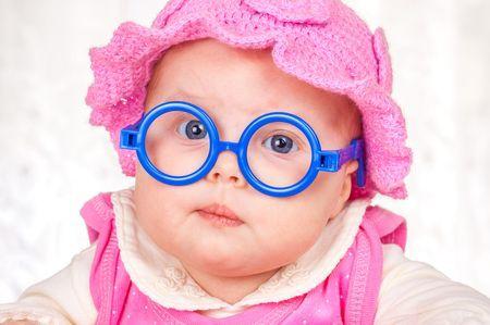 Кои се главните причини за оштетување на видот