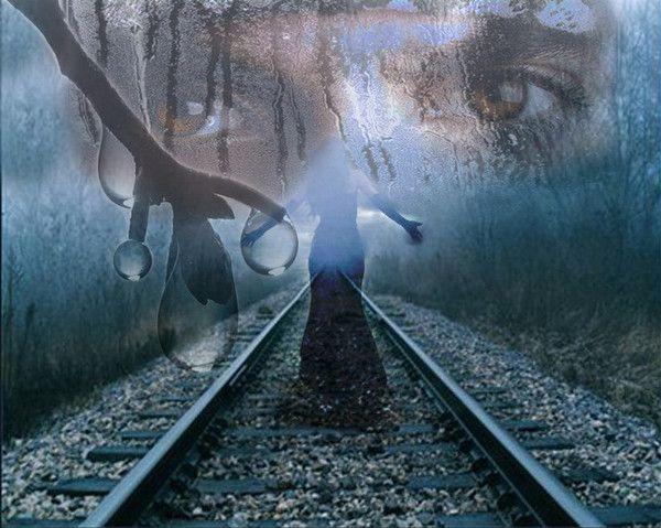 Кога сонот на пророчки соништа? Зошто и во кое време може да се види пророчки соништа?