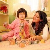 Комуникациски вештини на децата од предучилишна возраст децата