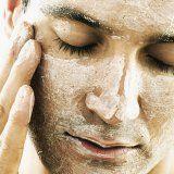 Cosmetică pentru bărbați Frumusețe