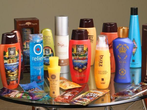 Kosmetika pro opalování: Co je to? Jak si vybrat ten správný nástroj pro opalování?