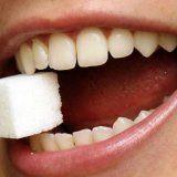 Rozpadat zubů u dětí a dospělých