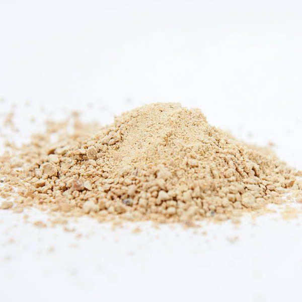 Лековити својства на амарант брашно, корисни рецепти