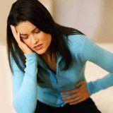 Третман на циста на болеста кај жената