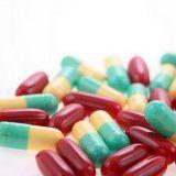Лекарствени продукти за хуманна диета